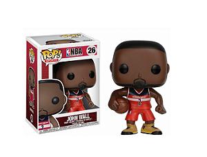 John Wall  - NBA - Funko Pop