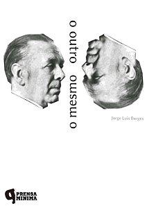 Camiseta Borges
