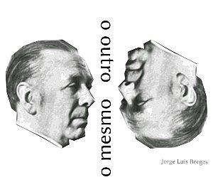 Almofadinha Borges