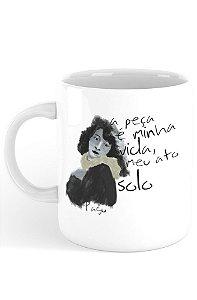 Caneca Pagu