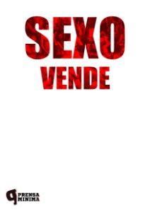 Camiseta SEXO VENDE
