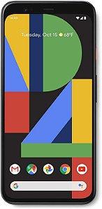 Smartphone Google Pixel 4 - 64GB