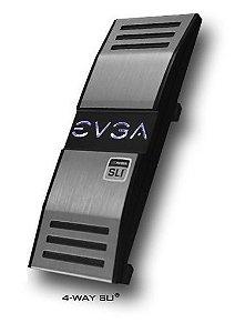 Bridge SLi EVGA V2 (4-Way) - OEM