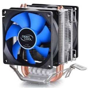 Cooler CPU Deepcool Ice Edge Mini P/ LGA:115X/AMX