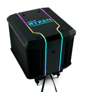 Cooler CoolerMaster AMD Wraith Ripper RGB