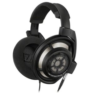 Headphone Sennheiser HD800S