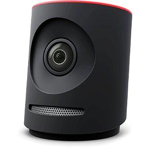 Câmera Livestream Mevo Plus Pro Bundle