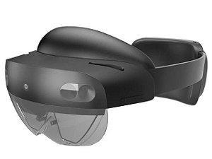 Óculos De Realidade Aumentada Microsoft HoloLens 2
