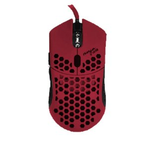 Mouse FinalMouse Air58 Ninja Ultra Limited Edition