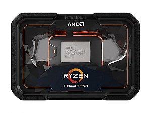 Processador AMD Ryzen Threadripper 2970WX - OEM Sem Caixa/Cooler