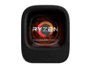 Processador AMD Ryzen Threadripper 1950X - OEM Sem Cooler