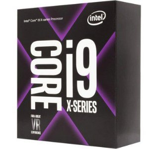 Processador Intel Core i9-9940X - 9ª Geração - LGA2066