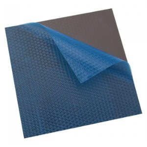Thermalpad Koolance Extreme 100X100X1.0MM