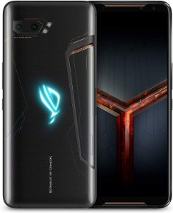 Smartphone Asus ROG Phone 2 - 1TB