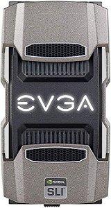 Bridge SLI EVGA HB Bridge (2-Way) 2 Slot Spacing - OEM