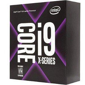 Processador Intel Core i9 10900X LGA2066