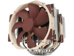 Cooler Noctua NH-D15 SE-AM4 Premium