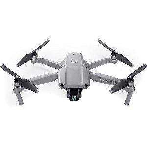 Drone com Câmera 48MP Mavic Air 2 - Vídeo 4K - Dji