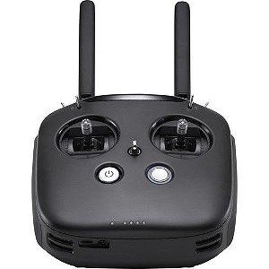 Controle DJI FPV Remote Controller (Mode 1)