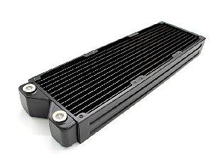 Radiador Magicool G2 Ultra 360MM 45MM