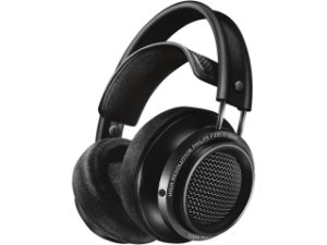 Headphone Philips Fidelio X2HR Premium