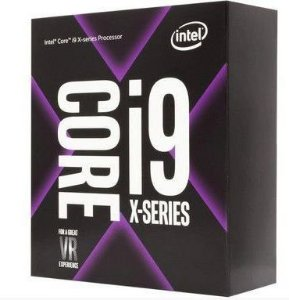 Processador Intel Core i9 10940X LGA2066