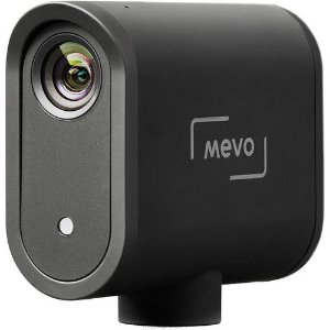 Câmera Mevo Start Live Streaming Camera