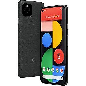 Smartphone Google Pixel 5 - 128GB