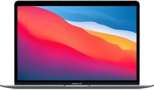 Apple Macbook Air M1 Chip Retina 13.3 256GB