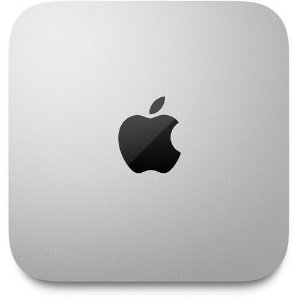 Mac Mini Apple - Chip M1 - 256GB - 8GB RAM