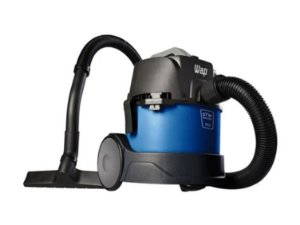 Aspirador de pó e água WAP GTW BAGLESS 220V