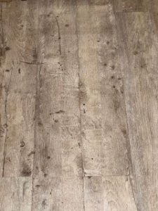 Piso Vinílico Angelim Ametista 2mm 3,90 m²/cx