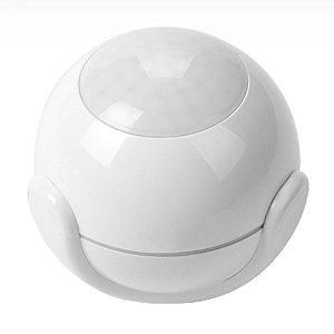HI Geonav Sensor Inteligente de Movimento