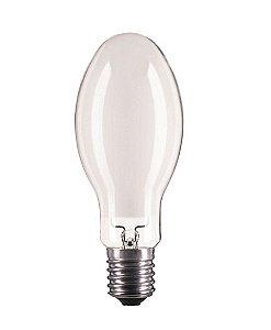Lâmpada Vapor de Sódio SON 400W E40 110V Philips