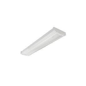 Luminária De Sobrepor Led Philips Sm060 6500k Bivolt 14w
