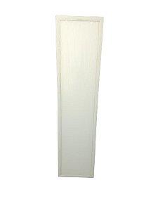 Kit 2 Luminária Led Painel CoreLine Philips 30L120 3000k