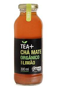 Chá ORGÂNICO Limão