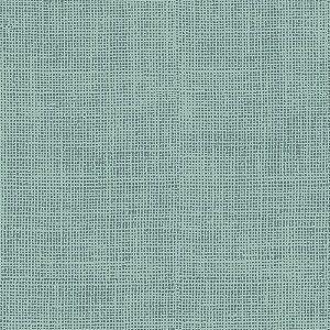 Tricoline Estampado Linho Cristal, 100% Algodão, Unid. 50cm x 1,50mt
