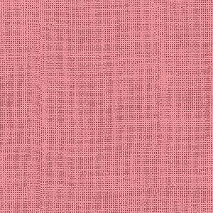 Tricoline Estampado Linho Rosé, 100% Algodão, Unid. 50cm x 1,50mt