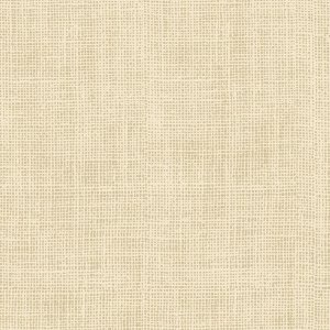 Tricoline Estampado Linho Manteiga, 100% Algodão, Unid. 50cm x 1,50mt