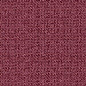 Tricoline Pied de Poule Uva, 100%Algodão, 50cm x 1,50mt