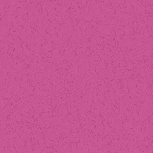 Tecido Tricoline Grafiato Pink, 100% Algod, 50cm x 1,50mt