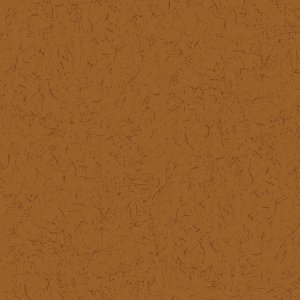Tecido Tricoline Grafiato Mel, 100% Algodão, 50cm x 1,50mt
