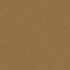 Tricoline Grafiato Castanho, 100% Algodão, 50cm x 1,50mt