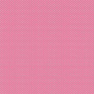 Tricoline Micro Poá Rosa Serenata, 100%Algodão, 50cm x 1,50m