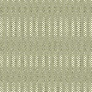 Tricoline Micro Poá Verde Maçã, 100% Algodão, 50cm x 1,50mt