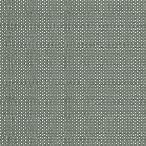 Tricoline Micro Poá Verde Botânica 100%Algodão, 50cm x 1,50m