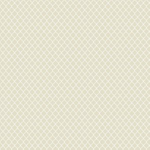 Tricoline Vitral Buttermilk Candy, 100% Algodão 50cm x 1,50m