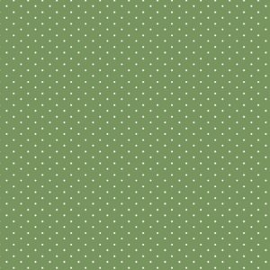 Tecido Tricoline Micro Poá Oliva, 100% Algod, 50cm x 1,50mt