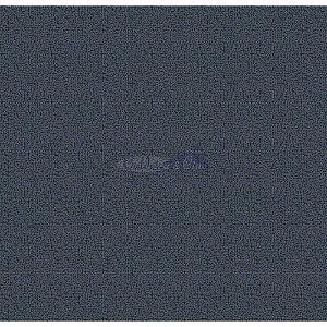 Tecido Tricoline Crackelad (Preto), 100% Algodão, Unid. 50cm x 1,50mt